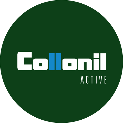 Marca Collonil Active Outdoor