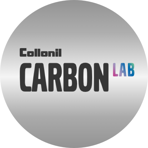 Marca Collonil Carbon LAB